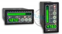 Индикатор технологический микропроцессорный ИТМ-11
