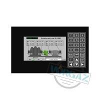 К1021 панель ввода и отображения информации - фото