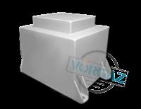 Фото Малогабаритный трансформатор для печатных плат ТН 75/32 G