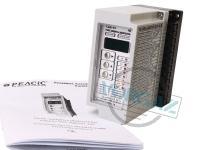 Микропроцессорные реле защиты РДЦ-01-055 - фото