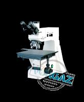 Фото Микроскоп металлографический XJL-101А