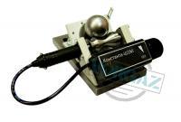 Мобильная гальваническая лаборатория Ш1М фото1