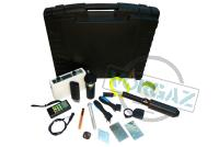 Наборы инспектора для измерения толщины покрытия изделия