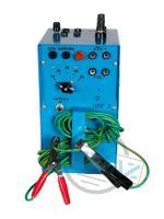 Прибор проверки трансформаторов ППТ-3, ППТ-3И