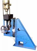 Фото - Приспособление для фрезеровки (проточки) посадочных мест уплотнительных колец