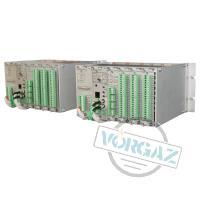 Программируемый логический контроллер К202Р - фото