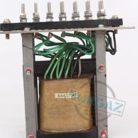 Трансформатор путевой ПТЦ-М 579.10.34 - фото