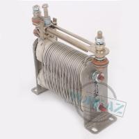 Резистор РМН-2,2 - фото