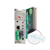 СР59.16 модуль микропроцессорный - фото