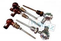 Термоэлектрические преобразователи ТХА-1172Р, ТХК-1172Р фото1