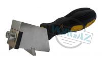 Фото Толщиномер покрытий на любых основаниях Нож ТПН-1