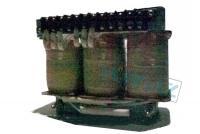 Трансформатор ТШЛ-037-04 ÷ 07