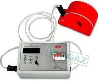 Устройство прогрузки автоматических выключателей УПА-1 фото1
