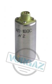 Акселерометр АП-100С