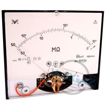 Механизм измерительный Ба5.171.074-03 - Фото 1