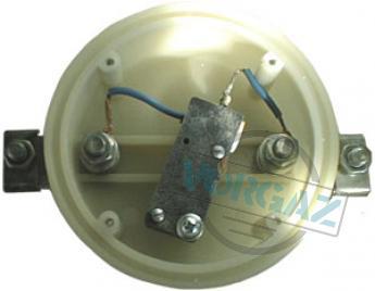 Устройство «БКСТ-17» для автоматического управления потреблением электроэнергии