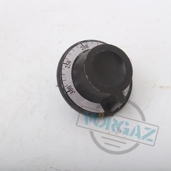 Датчик-реле температуры Т31, ТАМ124 - фото 3
