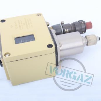 Датчики-реле давления РД-1К и РД-2К фото 2