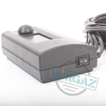 Euroster 11М контроллер многофункциональный - фото 1