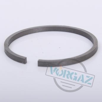 Фото 1 для компрессионного кольца для компрессора КБ-1В
