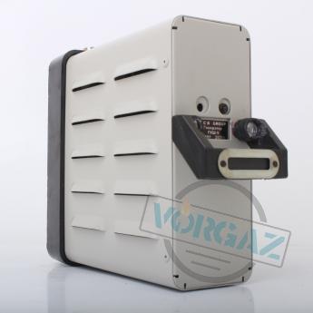 Фото 1 генератора контрольного штепсельного ГКШ-9
