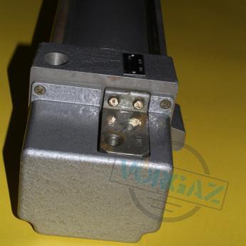 Фото 2 для механизма исполнительного МИП-ПТ-320
