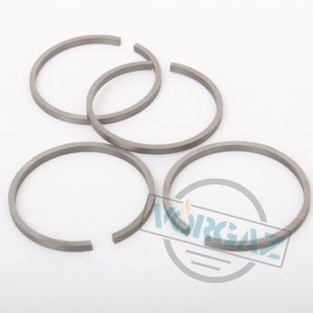Фото 3 для компрессионного кольца для компрессора КБ-1В