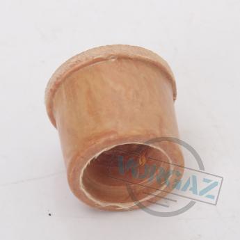 ГДПГ-305.00.00.005 изолятор сварочных горелок ГДПГ-305 - фото 2