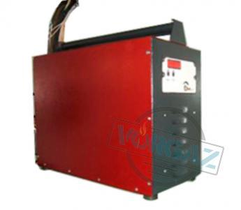 Генераторы импульсных токов (ГИТ 50)