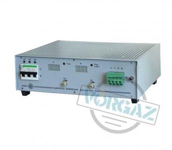 Источник питания (зарядное устройство) Д24-100-01Ц