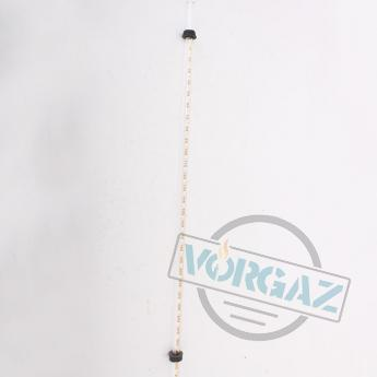 Измерительная трубка для ММН-2400 - фото №2