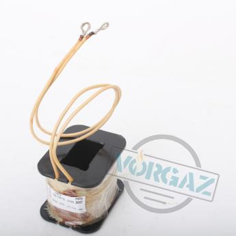 Катушка электромагнита ЭМ33-51111-00 - фото 2