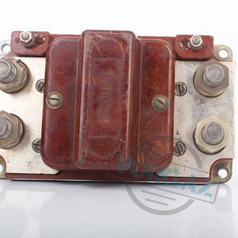Контактор ТКТ-101ДО - фото1
