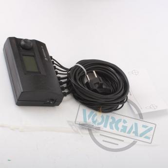 Контроллер программируемый Euroster 12 - фото №2