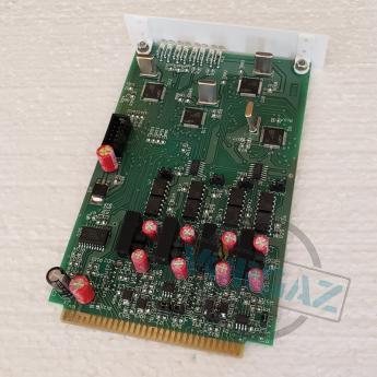 М4А1 модуль линейного адаптера - общий вид №1