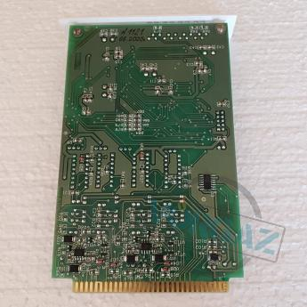 М4А1 модуль линейного адаптера - общий вид №3