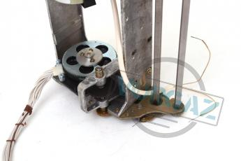 Механизм печати 12 ти точек У-12.425.02-01 фото4
