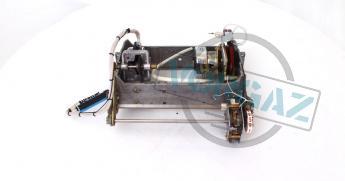 Механизм печати 6 ти точек У-12.425.02-01 фото2
