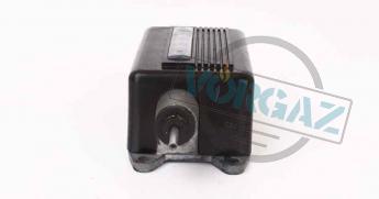 Механизм счета оборотов МСО-66 (устройство СО-66) фото4