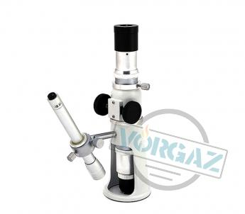 Микроскоп портативный МИК-1