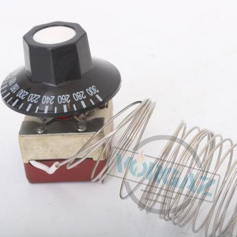 MMG тип 5271 терморегулятор - фото №1