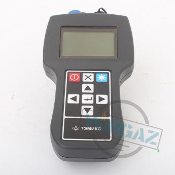 Модуль индикации температуры МИТ-2 фото 4