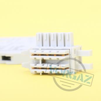 Модуль аналогового ввода WAD-AI4-MAXPro фото 2