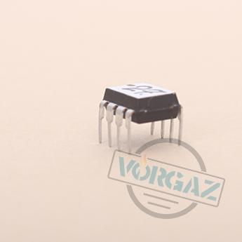 Пуско-защитное устройство к термоподвескам ТП-14,9 - фото 1