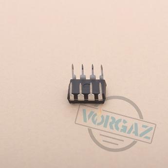 Пуско-защитное устройство к термоподвескам ТП-14,9 - фото 2