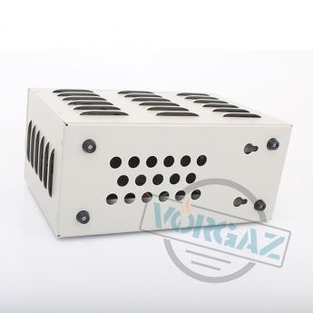 Регулятор тока автоматический РТА1 - фото 3