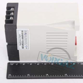 Реле ЕЛ-13 для контроля трехфазного напряжения ЕЛ-13 - фото 1