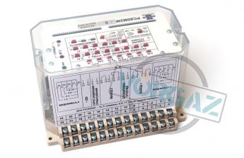 Реле РС80М2М-15 - фото 1