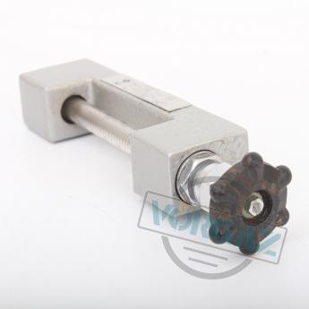 Ротаметры РМ-0,063 (0,1) ЖУЗ  фото 3
