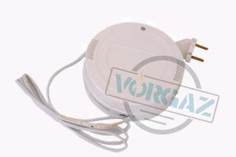 Сигнализаторы газа бытовые СГБ-1-1…СГБ-1-7 фото2